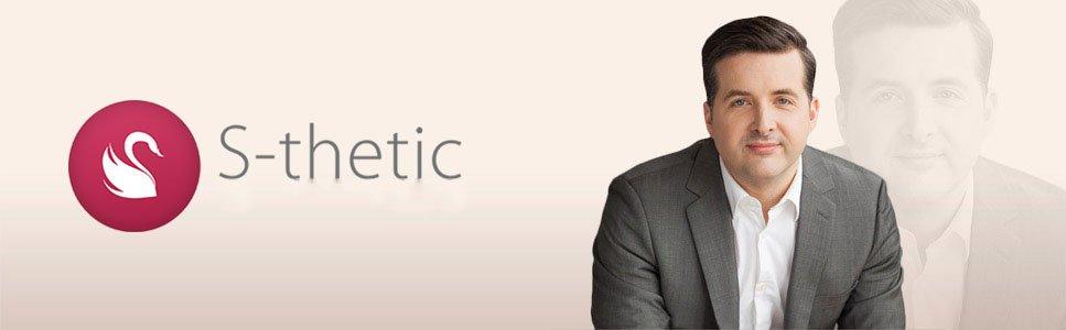 Dr. Schmitz S-thetic Köln  ästhetische Chirurgie